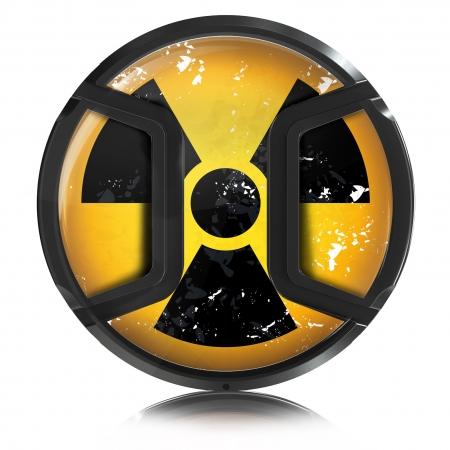Kaiser 7900 Nuclear - capac obiectiv fata 49mm