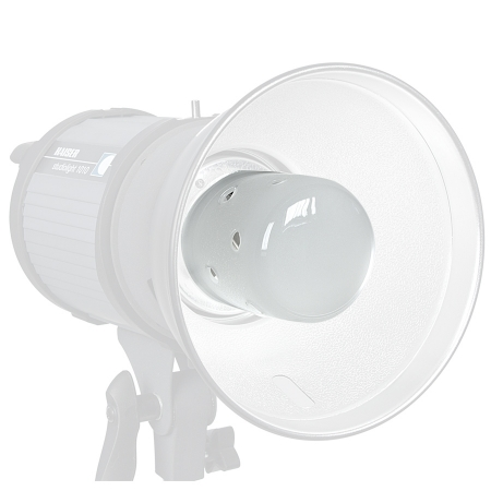 Kaiser Glass Dome #316400005 - protectie lampa 3164