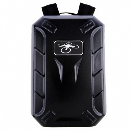 Kast Dji Hard Shell Backpack - rucsac drona