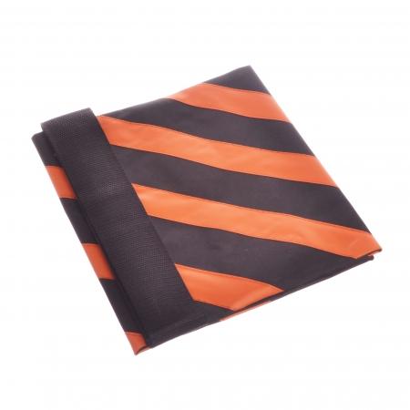 Kast Heavy Duty Sand Bag - Sac nisip 23x27cm
