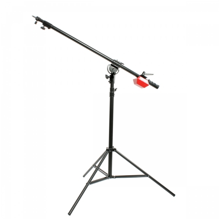 Kast KBLS-180A Boom Light Stand - RS125010113