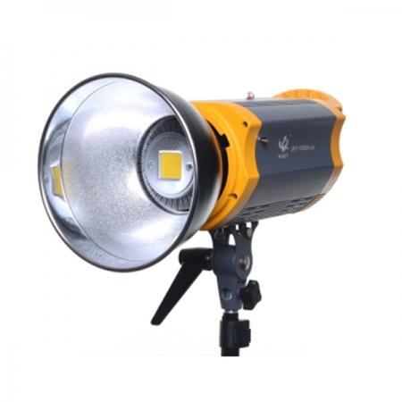 Kast LED Sun Light 100W - lampa video LED
