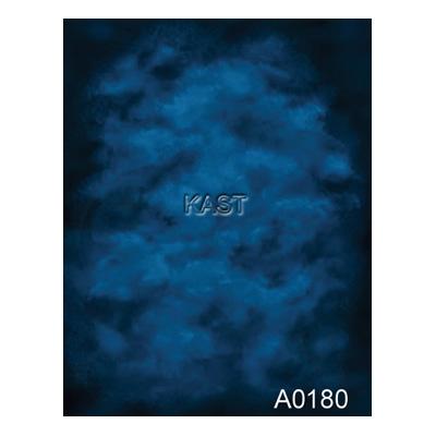Kathay A0180 - fundal textil pictat 3x6m