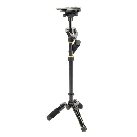 Kathay KDVS-T140 - suport stabilizare