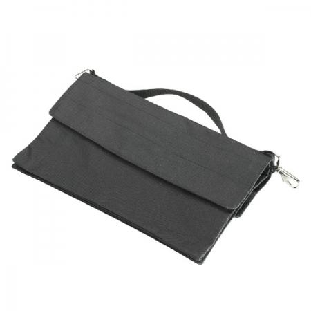 Kathay KSDB-B Sand Bag - sac nisip 42 x 34 cm