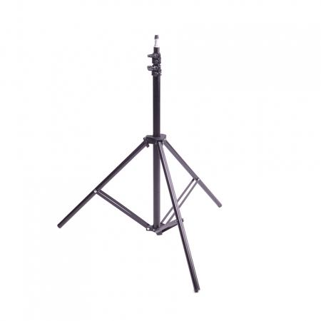 Kathay KST-200 - Stativ lumini si blituri, 200cm