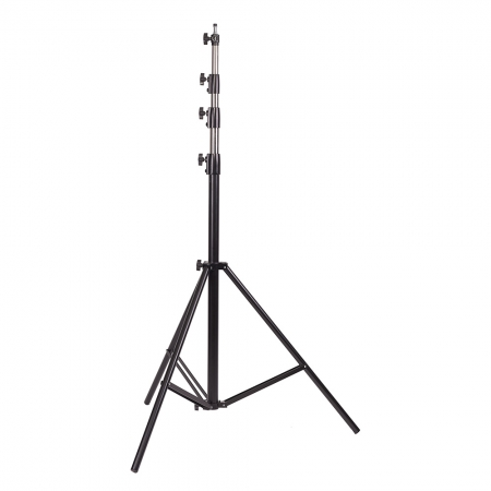 Kathay Light Stand KLS-380 - stativ lumini 3.8m