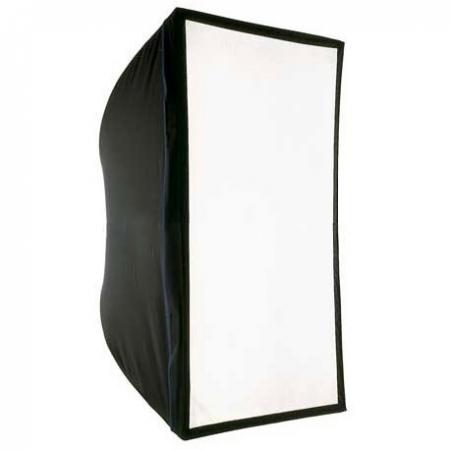 Kathay Softbox 70x140cm - fara inel
