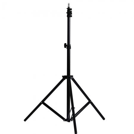 Kathay - Stativ lumini, 2.34m