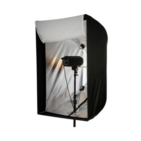 Kathay Super Umbrella Softbox 90x120cm