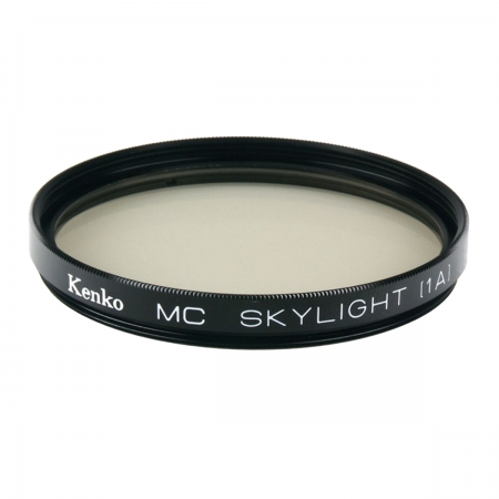 Kenko Filtru MC Skylight Digital 72mm RS2303554