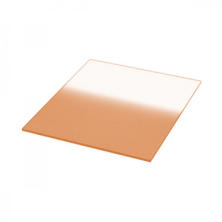 KentFaith G-Orange Filter P