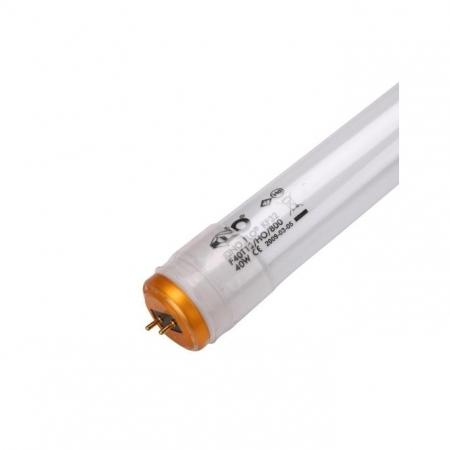 Kino Flo 242-K32-S - Tub Fluorescent 3200K