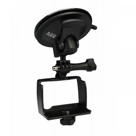 KitVision Edge HD10 Action Camera Car Mount