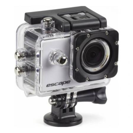 KitVision Escape HD5 RS125017995-4