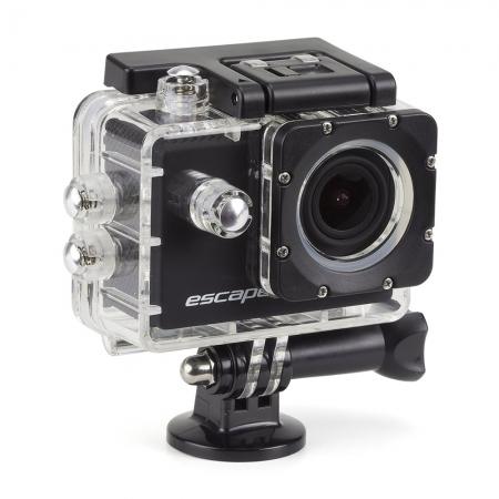 KitVision Escape HD5W RS125017996-3