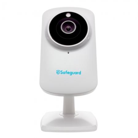 KitVision Safeguard Home Security Camera HD - Camera video de supraveghere