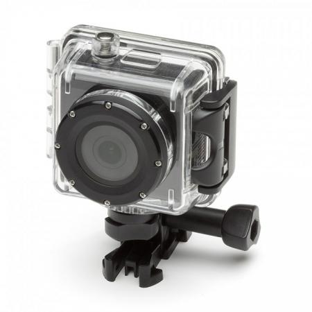 KitVision Splash black-camera actiune RS125014992-2