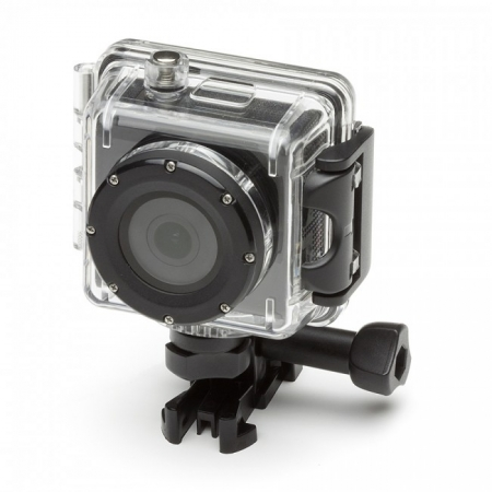 KitVision Splash black-camera actiune RS125014992