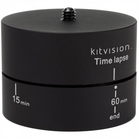 Kitvision Universal Chronos - Stand rotative