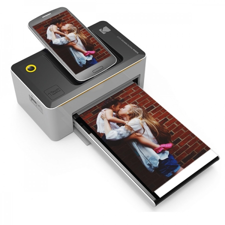 Kodak Photo Printer Direct Dock (Android)