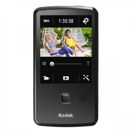 Kodak Zi 10 - RS1043231