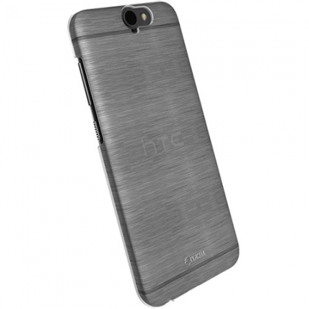 Krusell Husa Capac spate Boden HTC One A9