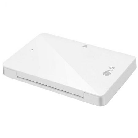 LG BCK-4900 - Kit De Incarcare Pentru Baterie LG V10