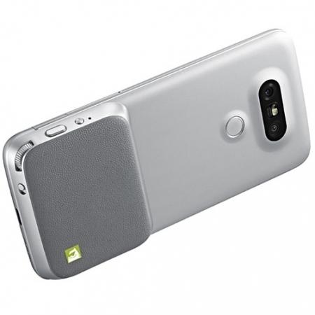 LG CBG-700 Cam Plus - camera foto pentru LG G5