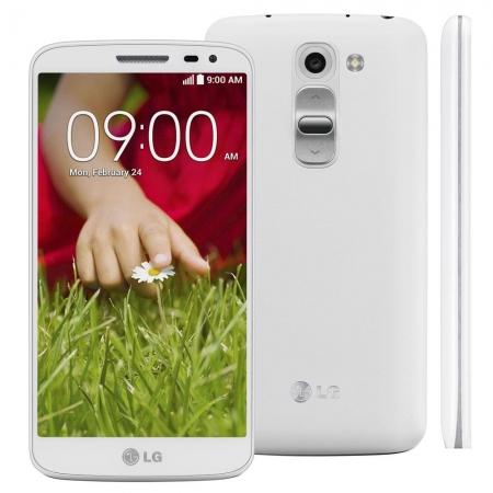 LG D618 G2 Mini - 4.7