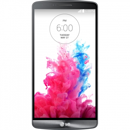 LG G3 - 5.5