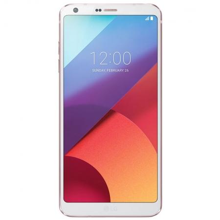 LG G6 H870 - 5.7