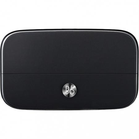 LG Hi-Fi Plus B&O Play AFD-1200 - Modul amplificare sunet pentru LG G5