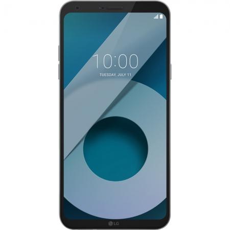 LG Q6 Plus - 5.5