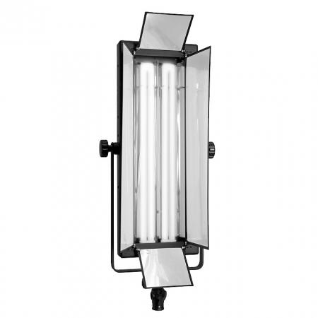Lampa fluorescenta 110W