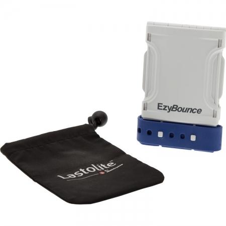 Lastolite EzyBounce - difuzor flash