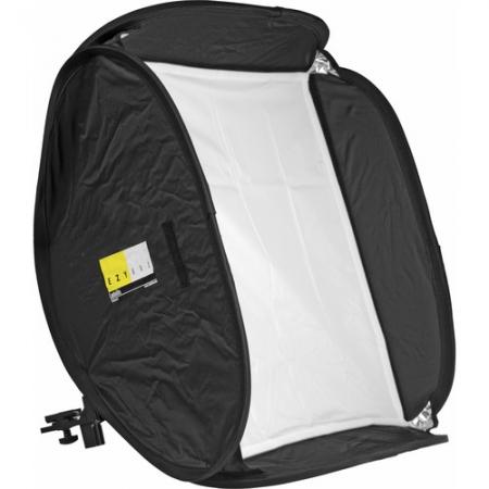 Lastolite Ezybox HotShoe Softbox, 60x60cm