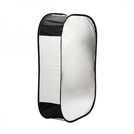 Lastolite MegaLite Softbox/Reflector LB6488 - 180 x 120 cm