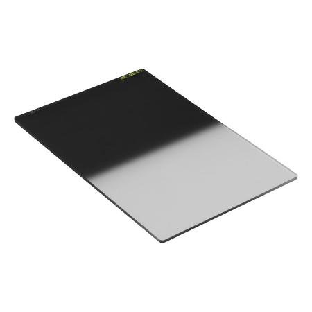 Lee Filters 0.6ND Grad Hard - filtru ND gradual 100x150mm, 2mm