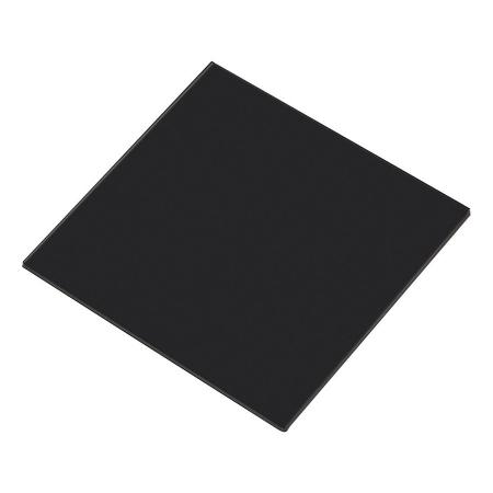 Lee Filters Pro Glass 0.6ND - filtru ND 100 x 100mm