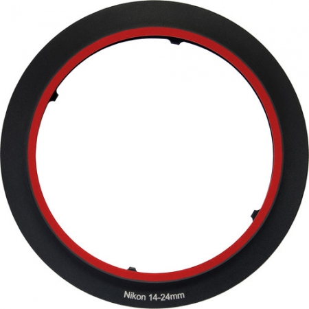 Lee Filters SW150 - Adaptor pt. Nikon 14mm