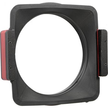 Lee Filters SW150 Filter Holder - Sistem de prindere a filtrelor