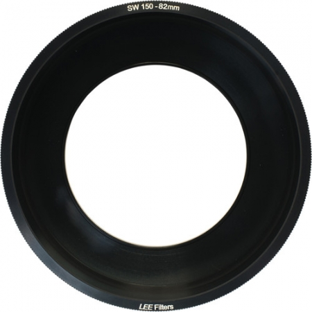 Lee Filters SW150 - Inel Adaptor 82mm
