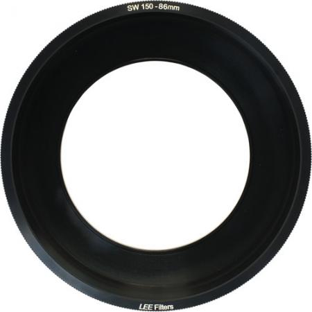 Lee Filters SW150 - Inel Adaptor 86mm