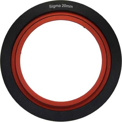 Lee Filters SW150 - Inel adaptor Sigma 20