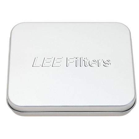 Lee Filters SW150 Tin - Carcasa filtre
