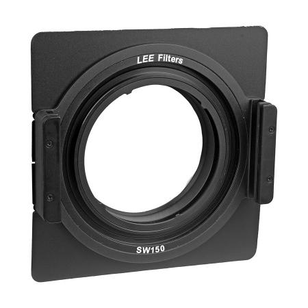 Lee Filters SW150 - kit filtre pentru Nikon 14-24mm