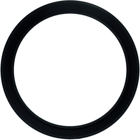 Lee Filters Seven5 - inel adaptor 62mm