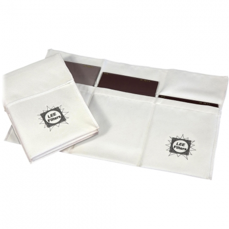 Lee Filters Triple Filter Wrap - husa filtre