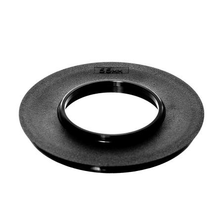 Lee Filters - inel adaptor 55mm